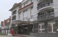 Védettségi igazolvánnyal mehetünk szállodákba