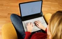 Öt százalékra csökken az internet áfája jövőre