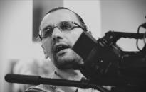 Gyászol a Médiaház – Meghalt Jakab Balázs