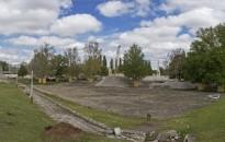 Modern városok - Több mint 21 milliárd forintból építenek vízi élményparkot Győrben
