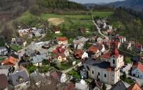 Újabb kategóriákban pályázhatnak a kistelepülések a Magyar falu programban