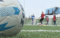 Megtartja idén is nyári táborát az FC Nagykanizsa