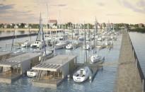 A Balaton Fejlesztési Tanács 500 millió forintnyi fejlesztési pluszforráshoz jutott
