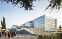 Tudományos és innovációs park épülhet Kaposváron