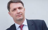 Ingyen végzi feladatát Nagykanizsa frissen kinevezett miniszterelnöki biztosa