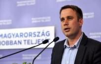 Magyarország erősödve vághat neki az új évnek
