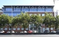 Híradó.hu: zár alá vette a szcientológusok központját a NAV