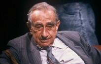 Teller Ede már 1959-ben a globális felmelegedés veszélyeire figyelmeztette az amerikai kőolajipart