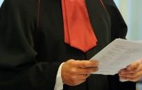 Bírót vertek Miklósfán, most mehetnek a bíróságra