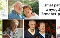 Üdülési pályázat nyugdíjasok számára