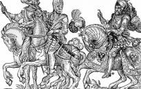 Évfordulók egész sora - Mátyás, Thúry és Wass Albert lelkülete