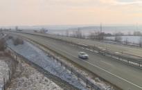 Jelentős könnyítések jönnek az autópálya-használatban