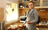 GasztroKanizsa: Joghurt, sajt, orda – reggelire és vacsorára