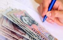 MKB Bank: csaknem háromszorosára nőtt a személyi kölcsönök folyósítása