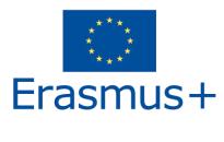Erasmus+: kanizsai pedagógusok is pályázhatnak