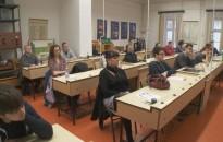 24-en vettek részt a Mensa HungarIQa felmérésén