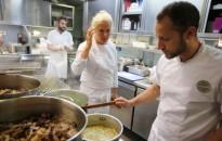 Turisztikai Ügynökség: az éttermi szolgáltatások áfacsökkentése a bérfejlesztést szolgálja