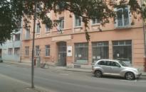 A felújítással évente 2 millió forintot spórolhat a kormányhivatal