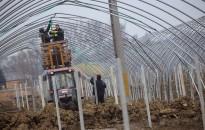 Mura-program: milliárdos fejlesztés