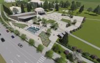 Fejlesztések sora kezdődik el idén Magyarországon, a beruházásokból Zala megye sem marad ki