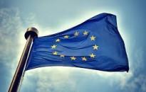 Az EP határozatot fogadott el az őshonos kisebbségek jogainak védelméről