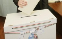 Választás 2018 - Hétfőn megkezdik az értesítők kézbesítését