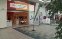 Hungarikumkiállítással ért véget a fánkfesztivál