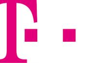 Hétvégén nem lesz elérhető a Telekom ügyfélszolgálata