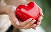 A szerelem, ne pedig a betegség legyen a szívügye