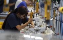 GE: régi név, új tervek - biztonságban a dolgozók!