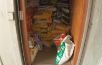 Megmozdultak az állatbarátok a kanizsai menhelyért