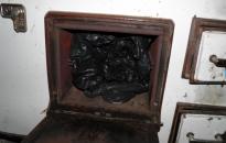 Jelentős mennyiségű kábítószert találtak a rendőrök egy egerszegi házban
