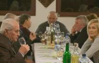 Jó a bora? – Várják a jelentkezőket Miklósfán