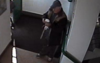 A nagykanizsai rendőrök egy szemtanú azonosításában kérnek segítséget