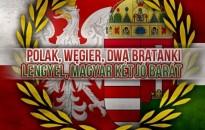 Szolidáris Lengyelországgal a magyar parlament