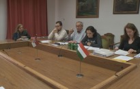 Hivatalosan is országgyűlési képviselőjelölt lett Cseresnyés Péter