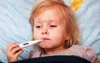Infektológus: nem alakulhat ki kanyarójárvány Magyarországon