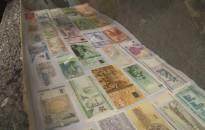 A pénz hete a Kőrösi-iskolában