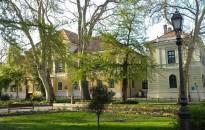 Tavasszal két szombati munkanapon is zárva tartanak a Zala megyei bíróságok
