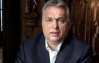 Orbán: téli rezsicsökkentésről döntött a kormány