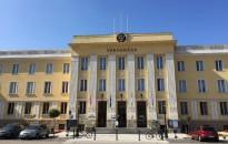 Ismét sikerrel pályázott a Zalaegerszegi Törvényszék – a kanizsai járásbíróság fejlődhet általa