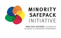 Több mint 822 ezer aláírás gyűlt a Minority Safepack európai polgári kezdeményezés támogatására