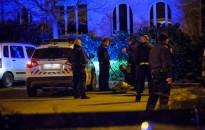 Házi őrizetet rendelt el a nyomozási bíró a kanizsai rabló bűnügyében