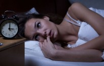 Szakértő: több oka lehet az alvászavarnak