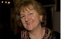 Március 15. -  Zádori Mária Kossuth-díjat kapott