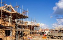 Opten: februárban négyéves csúcson az építőipari cégalapítások