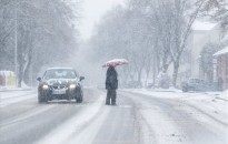 Semmilyen fennakadást nem okozott a márciusi tél Zalában