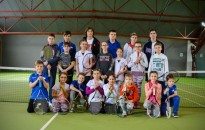 Kanizsa Mini Open