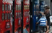 Az italautomatát üzemeltető vállalkozásoknak július 1-ig kell beszereltetniük a felügyeleti egységet