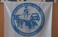 Jelentősen csökkent az ittas vezetők által okozott balesetek száma Nagykanizsán